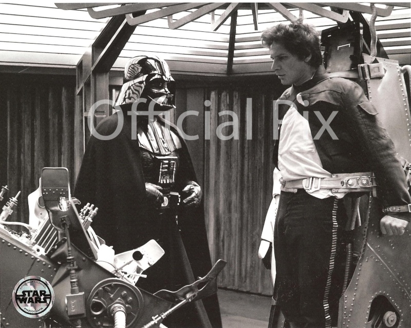 Darth vader sous toutes ses coutures - Page 9 01ce0910