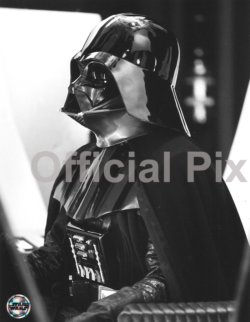 Darth vader sous toutes ses coutures - Page 9 38172c10
