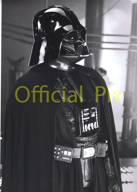 Darth vader sous toutes ses coutures - Page 8 56781c10