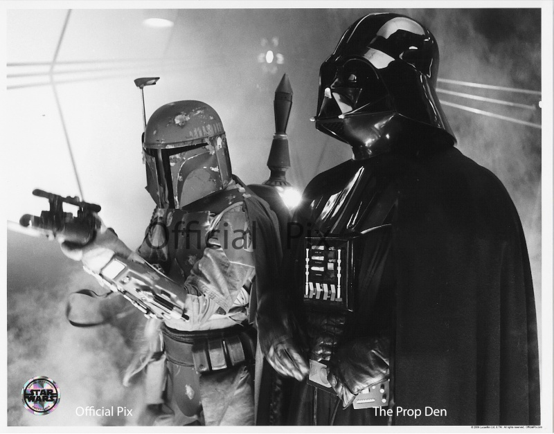 Darth vader sous toutes ses coutures - Page 9 71010