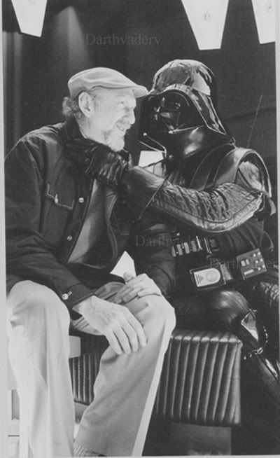 Darth vader sous toutes ses coutures - Page 6 91ab1310