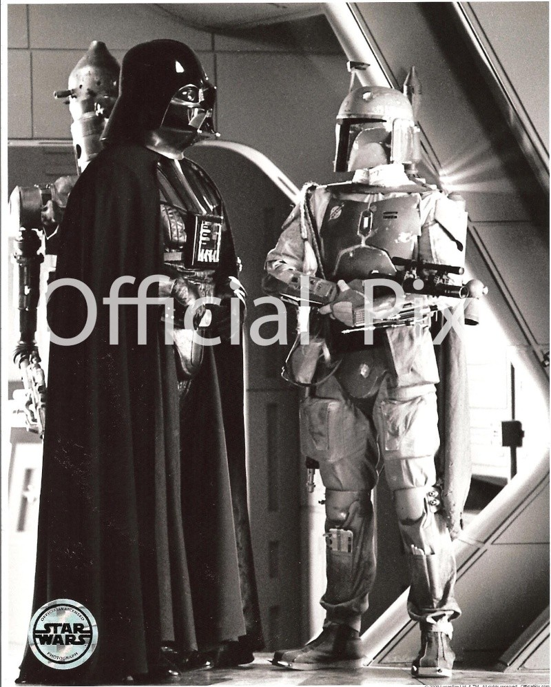 Darth vader sous toutes ses coutures - Page 9 E0cd8b10