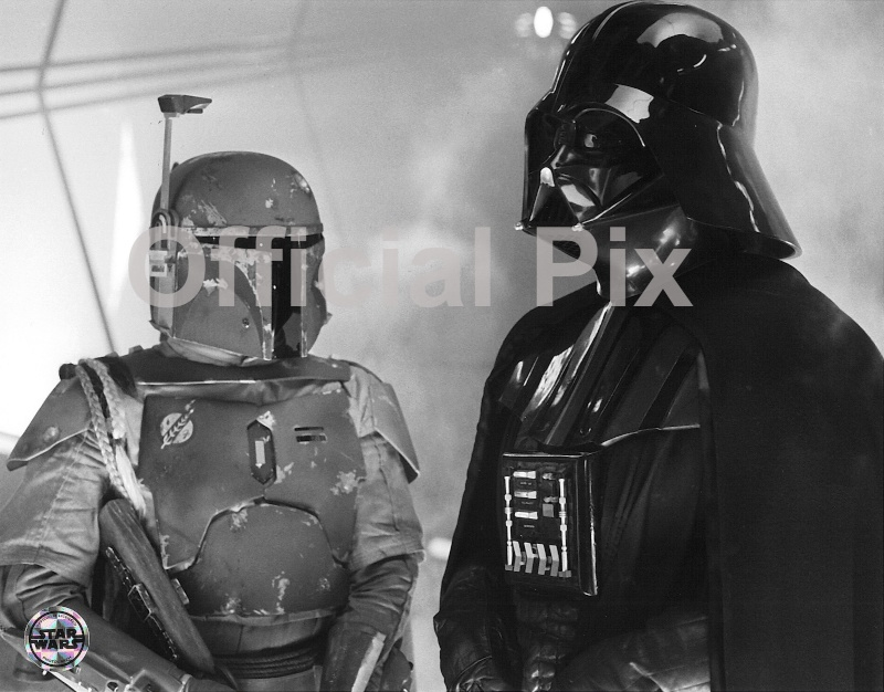 Darth vader sous toutes ses coutures - Page 9 E2118910
