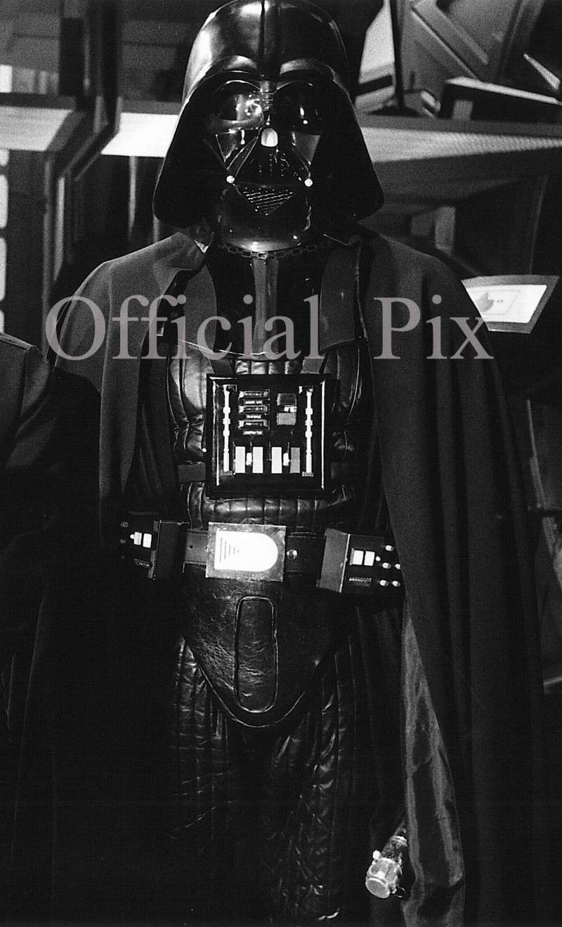 Darth vader sous toutes ses coutures - Page 6 Op110