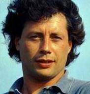 Alessandro Baricco [Italie] Barric10