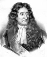 Jean  de La Fontaine De_la_10