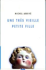 Michel Arrivé Michel10