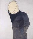 tuymans - Luc Tuymans [Peintre] Lt197510