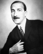 Stefan Zweig [Autriche] Zweigb10