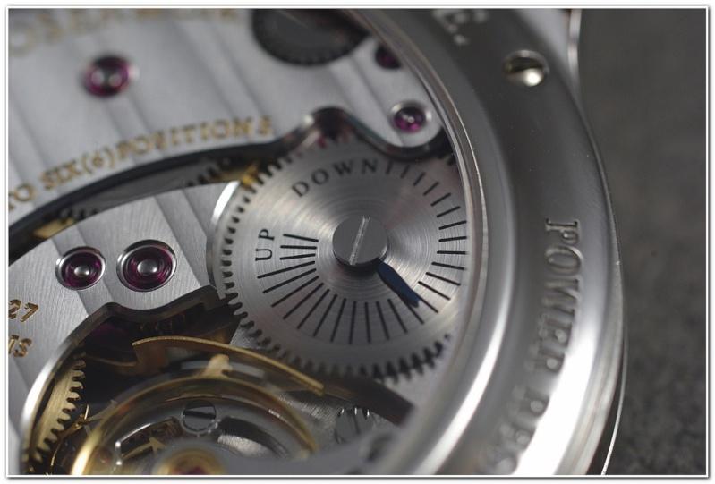 Le ticket d'entrée dans l'univers de la haute horlogerie - Page 2 Reduce10