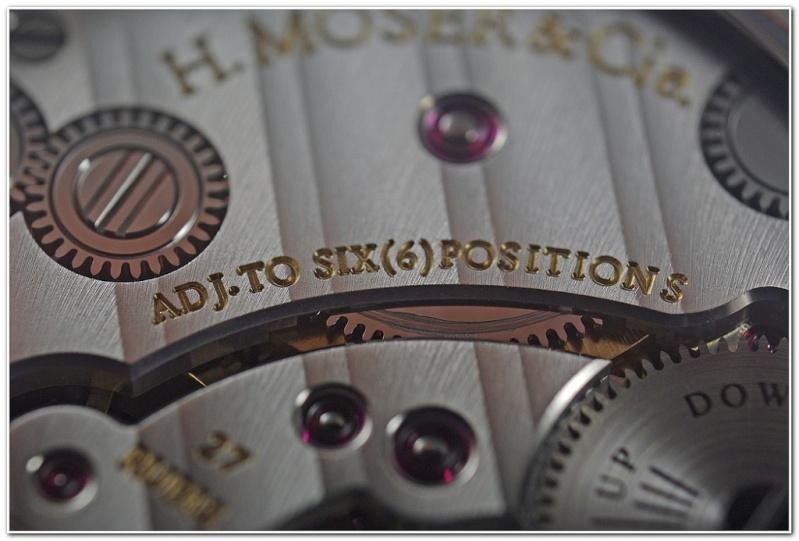 Le ticket d'entrée dans l'univers de la haute horlogerie - Page 2 Reduce11
