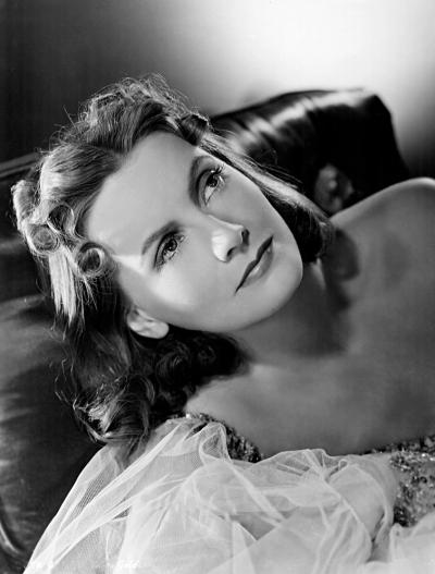 1939 - Ninotchka Garbo10