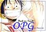 One Piece Go Opg1_b10