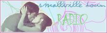 Les Nouveautés du Site... Radion10