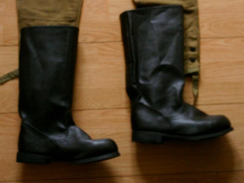 Mon uniforme Imag0311