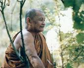 Bouddhisme - Les Ermites Nomades de Thailande Ajahnc10