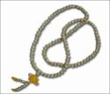 Bouddhisme - Le Mala Mala-l10