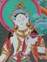 Bouddhisme - L'Art de réciter les Mantras Tan_ta10