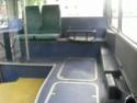 Les bus vélos c'est bel et bien fini....... Dscn0715