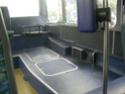 Les bus vélos c'est bel et bien fini....... Dscn0716