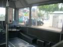 Les bus vélos c'est bel et bien fini....... Dscn0717