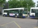 Les bus vélos c'est bel et bien fini....... Dscn0718