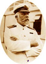 Le Capitaine Edward John Smith Ej_smi10