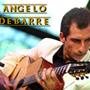Angelo DEBARRE