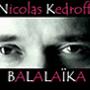 NICOLAS KEDROFF