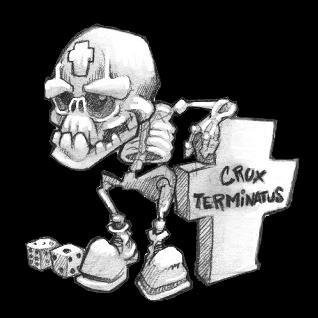 Association Crux Terminatus