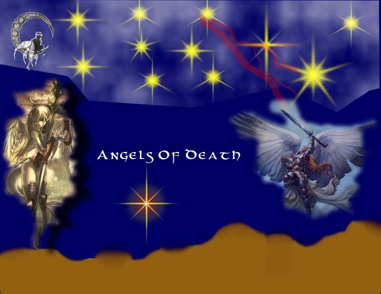 Bannière anges[En cours Steevou17000] Ange_b10