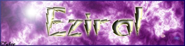 La gallerie de Sulac - Page 3 Eziral10