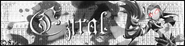 La gallerie de Sulac - Page 3 Eziral11