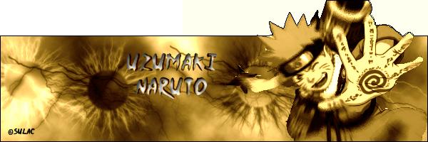 La gallerie de Sulac - Page 3 Naruto10