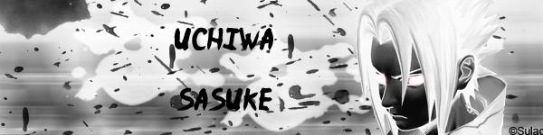 La gallerie de Sulac - Page 3 Sasuke10