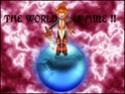 La gallerie de Sulac - Page 3 Worldi10