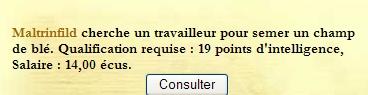 Premiers cas de Troyes - Page 5 Offre_10