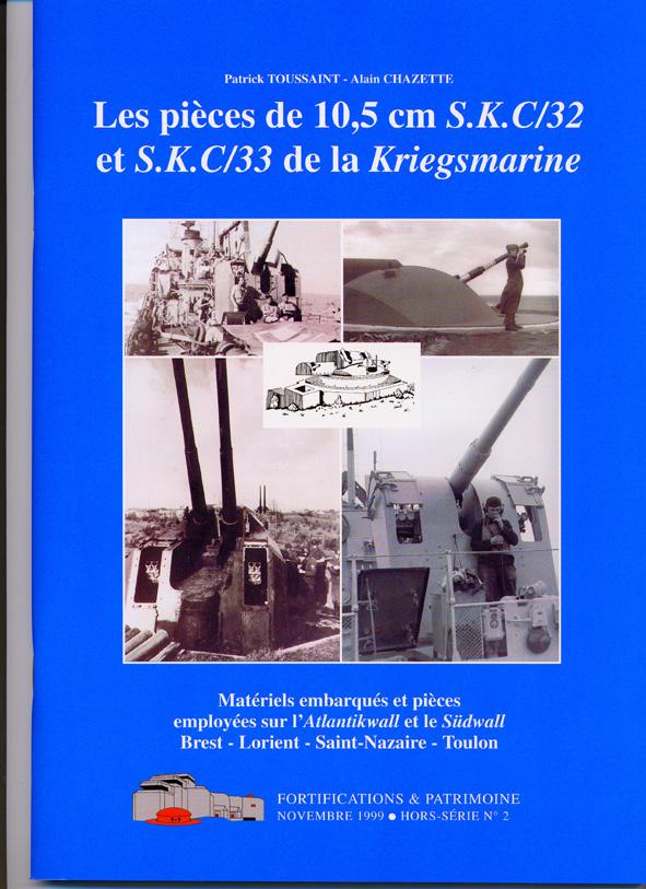 10,5 cm S.K.C/32 1999_a10