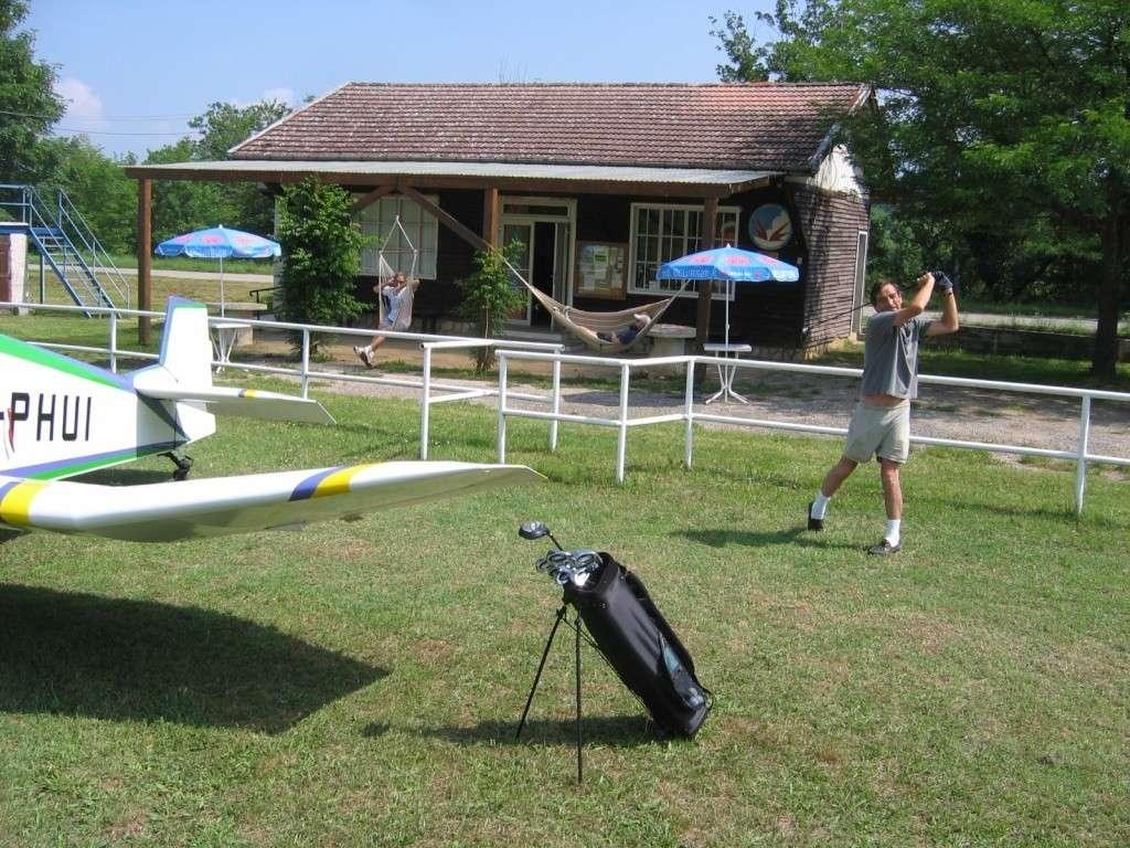 Un repos bien mérité Golf_c10