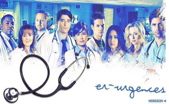 er-urgences