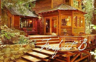   Forfait et logement   Forfai11
