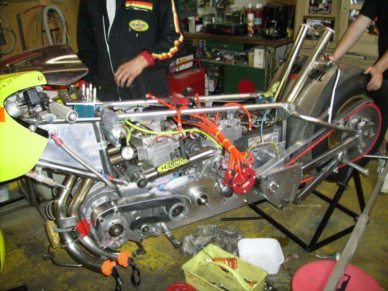 Le garage de mon poto Pict0210