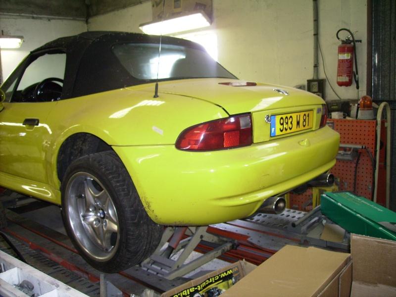 Le garage de mon poto Pict0213