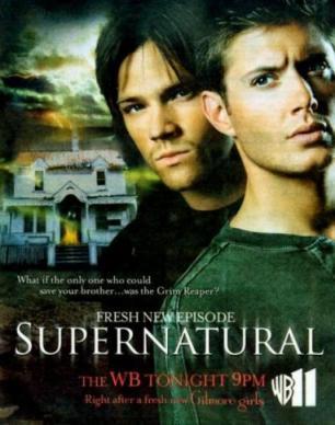 Supernatural 35-bla10