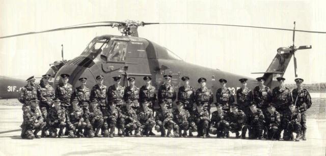 [Aéro divers] Le GHAN-1 (31F, 32F et 33F) en Algérie... - Page 5 Hss_3310