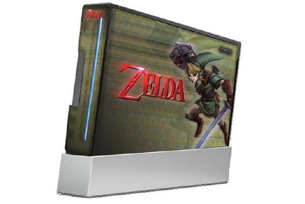 La personnalisation sous toutes ses formes Wii_ze10