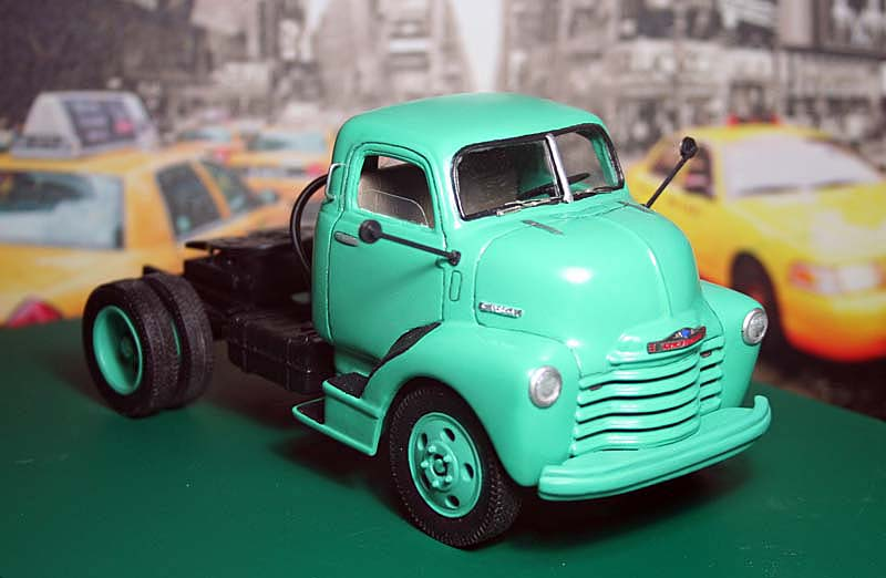 "CHEVY 1948 COE ""tracteur"" :  Terminé !!!!   (13 / 01 / 13) - Page 5 07n10"