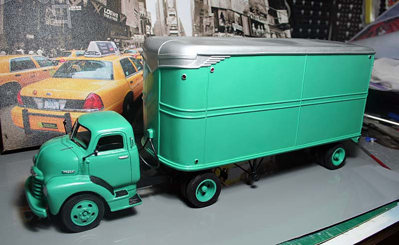 "CHEVY 1948 COE ""tracteur"" :  Terminé !!!!   (13 / 01 / 13) - Page 5 08a10"