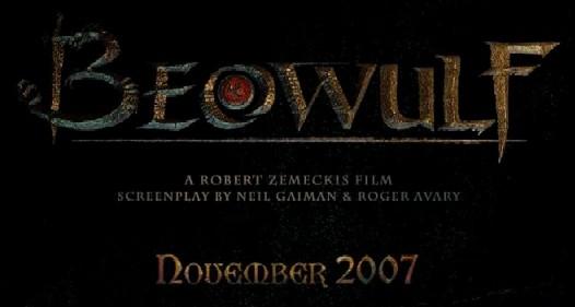 BEOWULF - 2007 - Logbeo10
