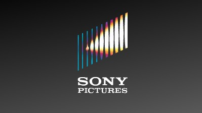 Mess Membres SONY PICTURES IMAGEWORKS Logson10